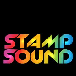 LogoModi480x480-01